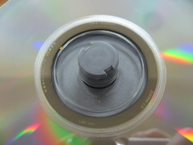 CD-poit 7