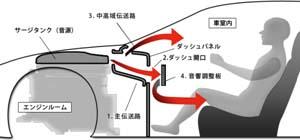 Lexus_LFA02.jpg