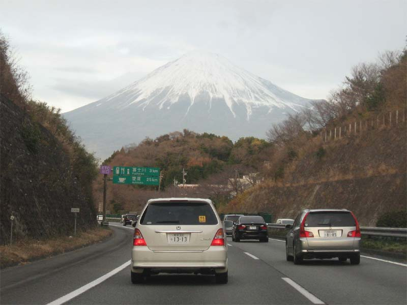 MtFuji2011.jpg