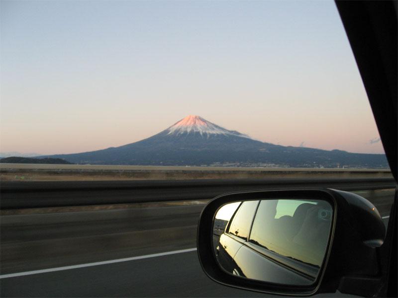 Mt_Fuji_2010.jpg