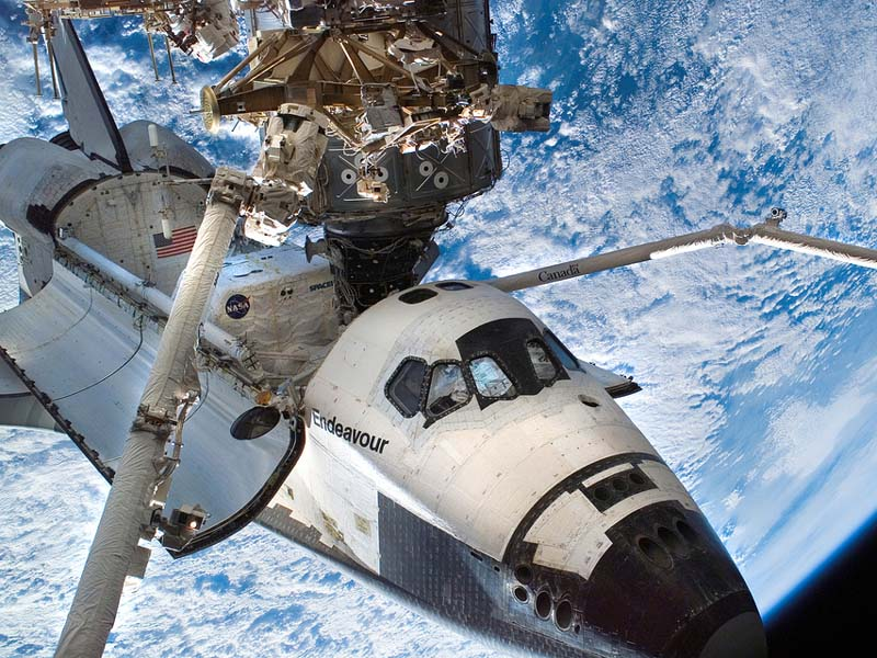 NASA_Endeavour.jpg