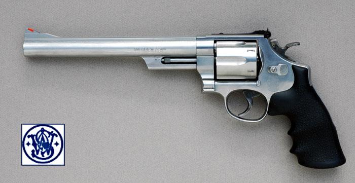 SW-44-magnum.jpg