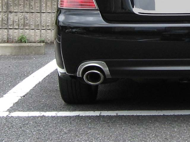 exhaust_finisher.jpg