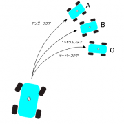fig20100702-1.png