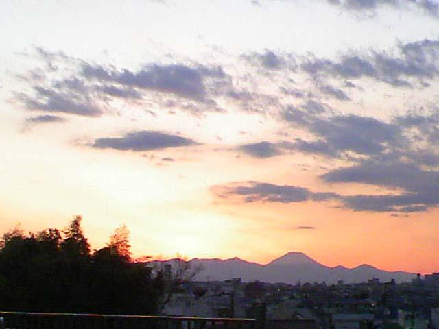 mtfuji20111218.jpg