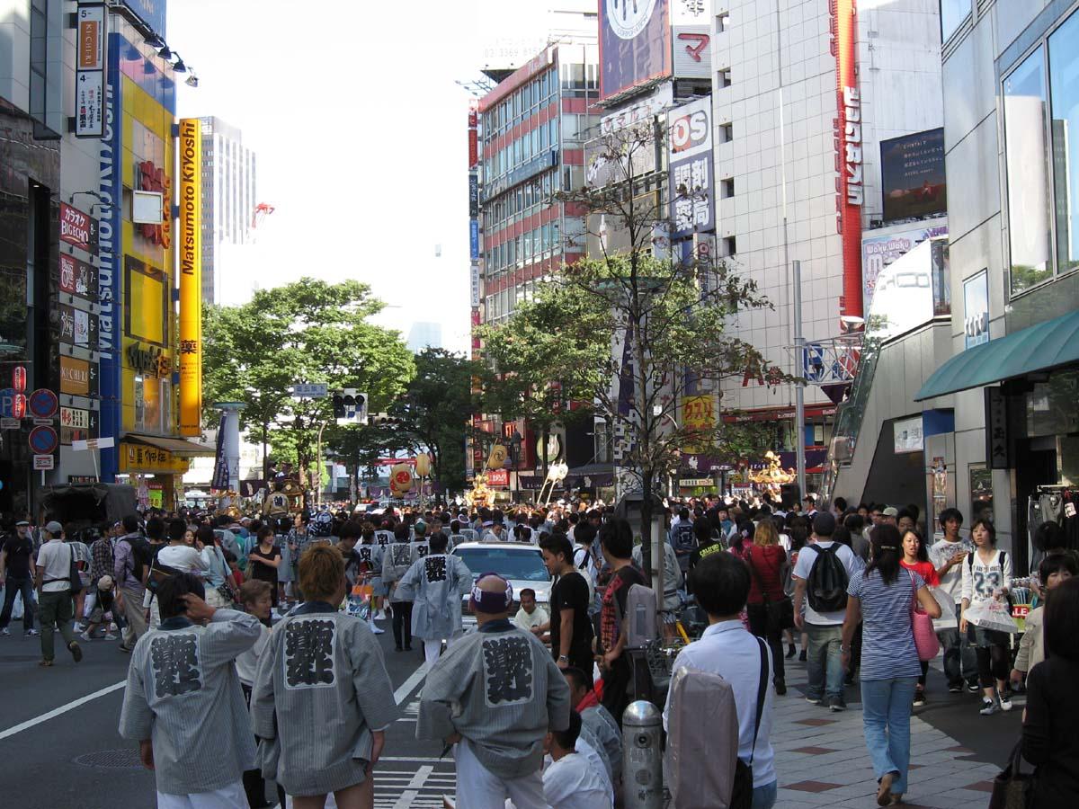 shibuya_3.jpg