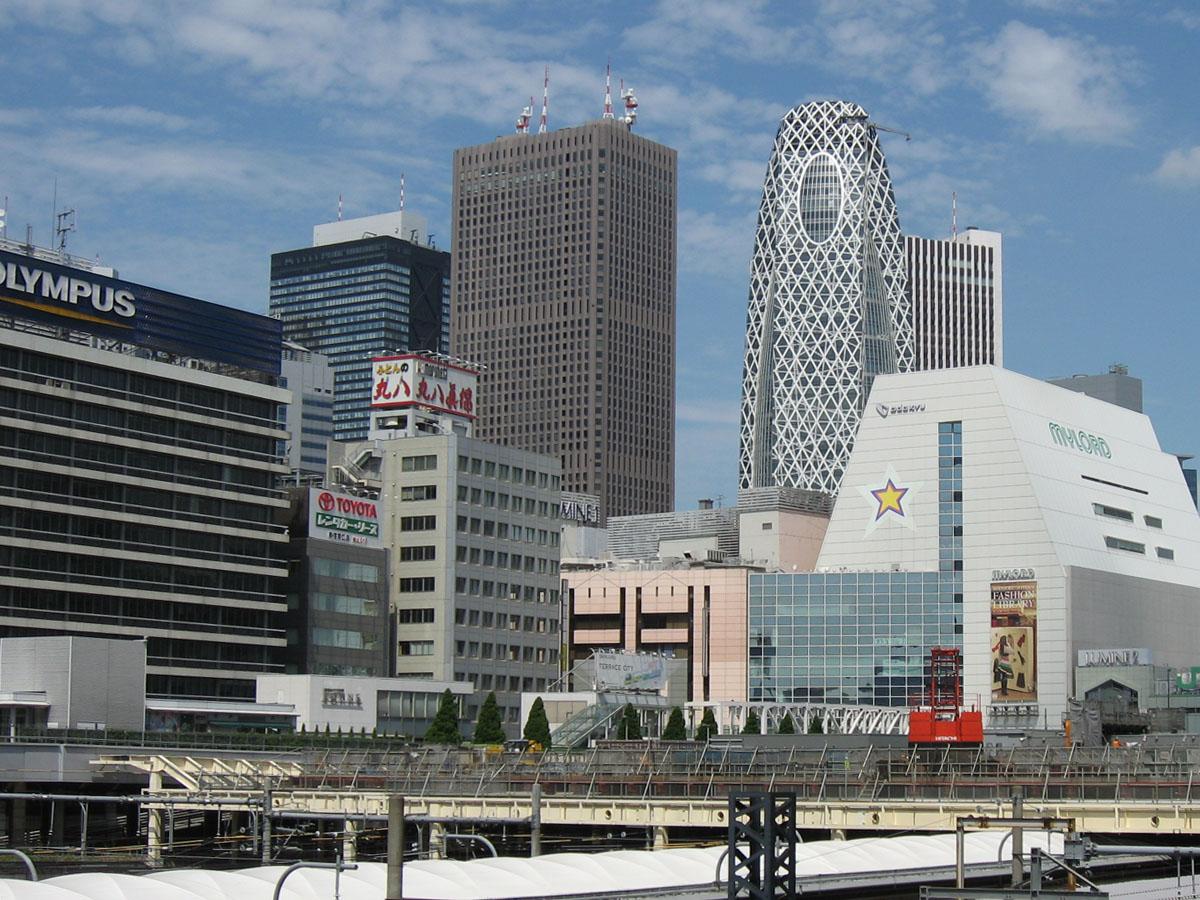 shinjuku_towers.jpg