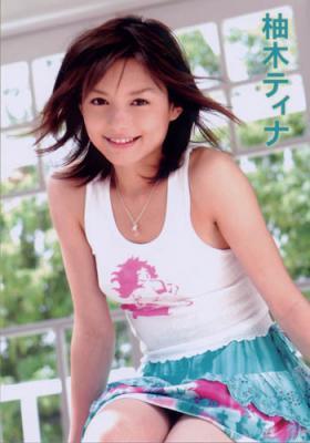 20050121_1.jpg