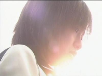 20051119_03.jpg