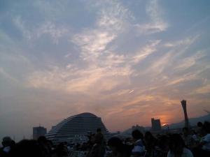 20060805_02.jpg
