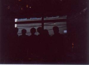 20061203_2.jpg