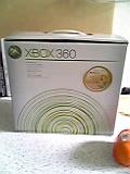 20061210_4.jpg