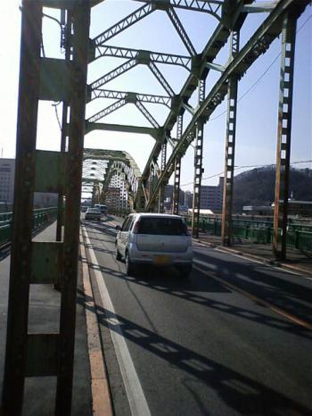 20080228_2.jpg