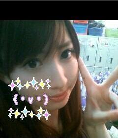 20080602_4.jpg