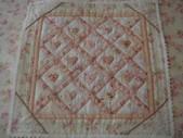 indian-hearttape-s_20101012183258.jpg
