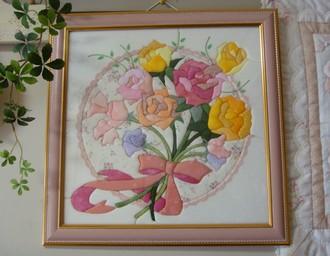 kime-rose.jpg