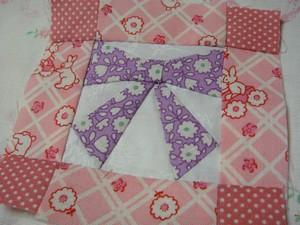 ribbon-p-1.jpg