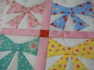 ribbon-p0811.jpg