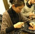 Studio Tommeg