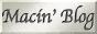 MacinBlog.png