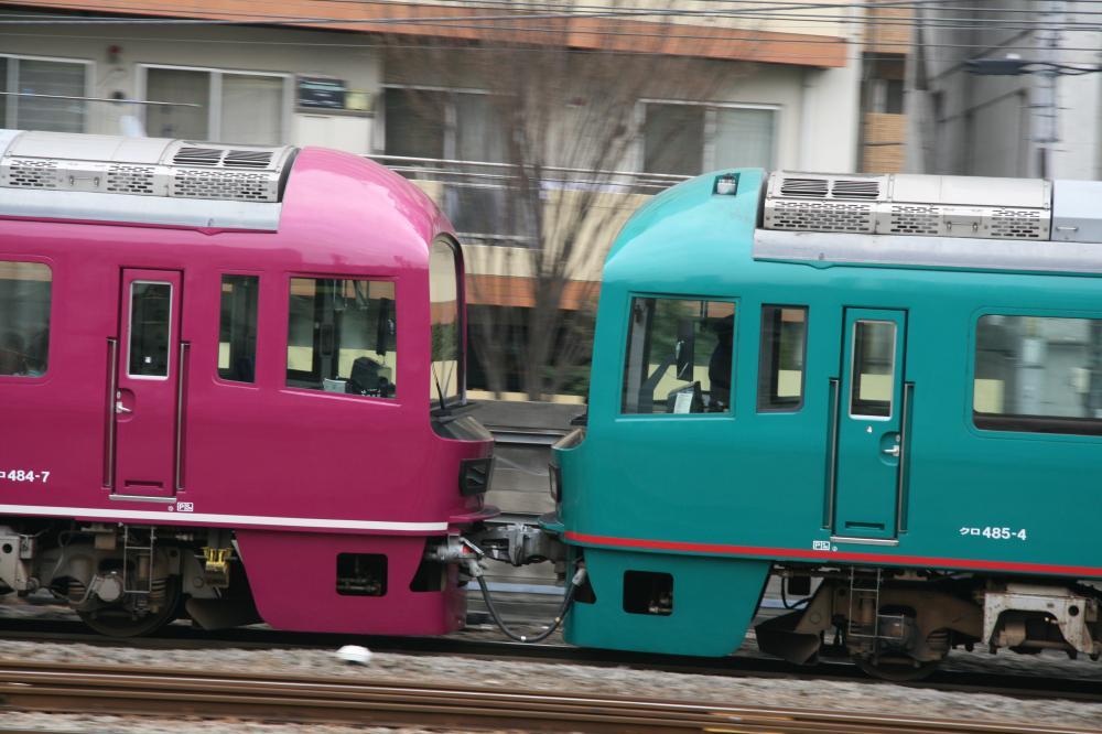 https://blog-imgs-30.fc2.com/t/r/e/treno500/IMG_5488_convert_20090101110121.jpg