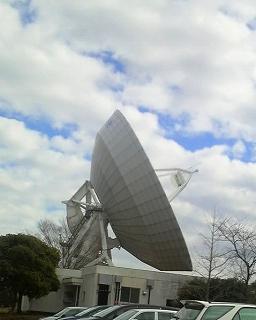 国土地理院アンテナ2