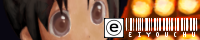 eiyouchu