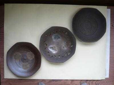 2011雲州窯 073