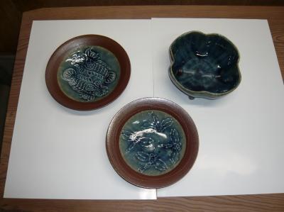 2011雲州窯 070