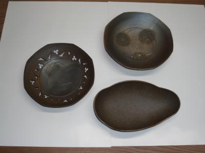 2011雲州窯 069