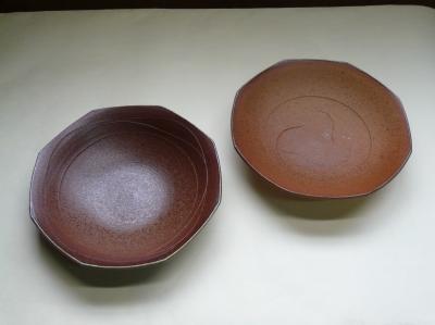 2011雲州窯 076