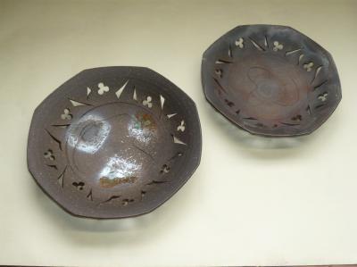 2011雲州窯 074