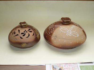 2011雲州窯 075
