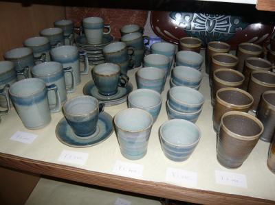 2011雲州窯 080