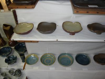 2011雲州窯 084