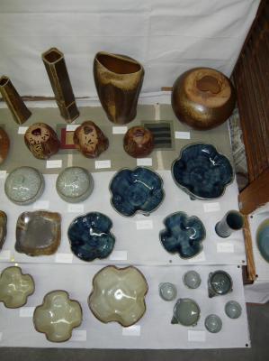 2011雲州窯 090