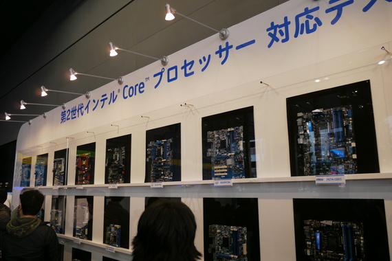 20110109141401.jpg