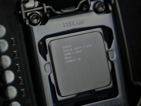 20110110124908.jpg