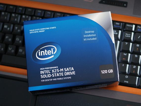 20110110131624.jpg