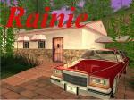 Rainie