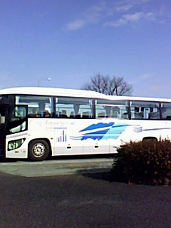 20081221165501