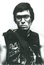 yoshi47
